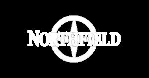 Northfield+Logo_Gray-01 copy