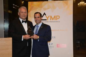 Recognition 2019 – Peter Nunk Award@2x