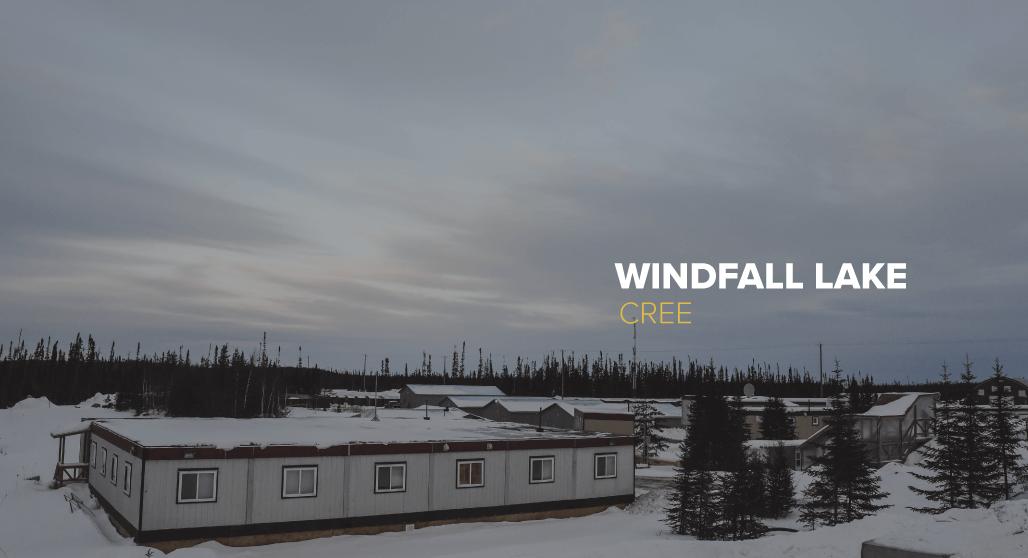 thumbnail-windfalllake-cree-2